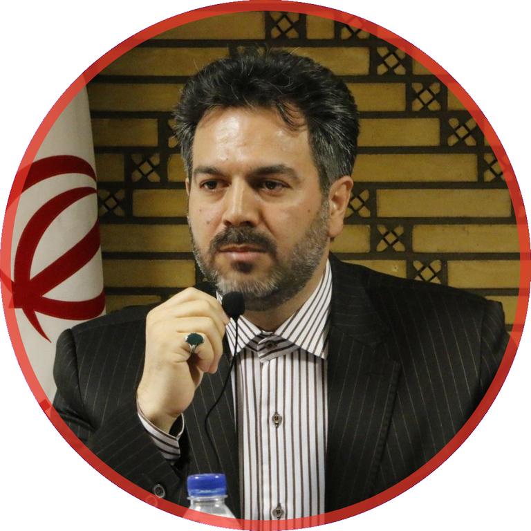 دکتر نصراله ابراهیمی